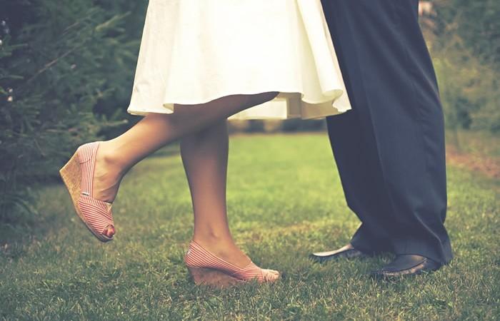 Voyant gratuit en ligne posez vos questions de couple