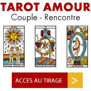 tarot couple gratuit r ponses vos questions en amour. Black Bedroom Furniture Sets. Home Design Ideas