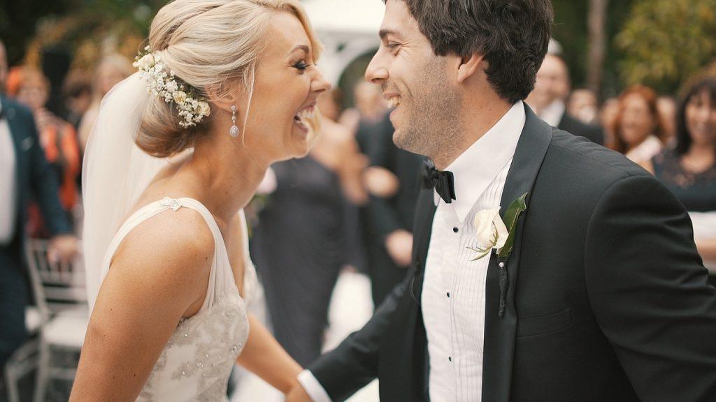 Tarot du mariage en tchat
