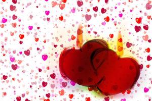 Tarot des amoureux tester sa relation de couple