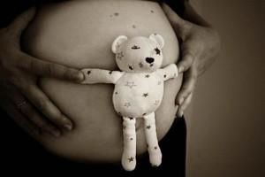Voyance grossesse gratuite, date de naissance et sexe de l'enfant