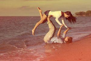 Voyance de l'amour gratuite, rencontre et vie de couple