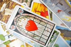 Tarot amour gratuit immédiat, l'avenir avec les cartes
