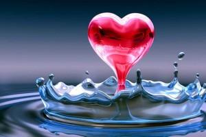 Tarot femme célibataire, tirage pour retrouver l'amour