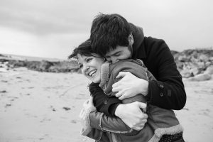 Tarot amour gratuit 2016, l'avenir de votre vie amoureuse