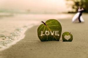 Le grand amour, nos conseils pour enfin le rencontrer